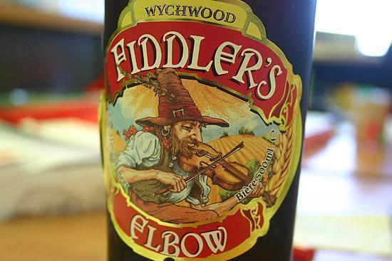 FiddlersElbow