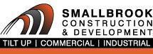 Smallbrook Construction & Development