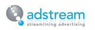 Constructive Media AdStream