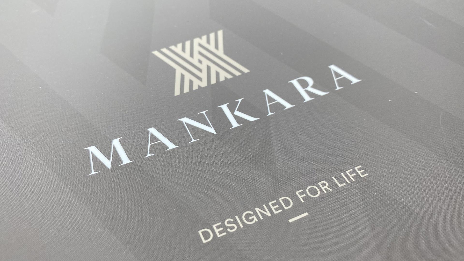 Mankara Brochure: CG Render by Constructive Media